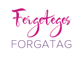 Fergeteges Forgatag