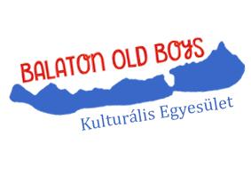 Balaton Old Boys