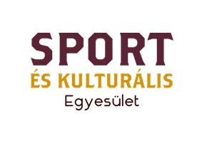 Sport és Kulturális Egyesület