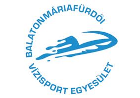 Balatonmáriafürdői Vízisport Egyesület