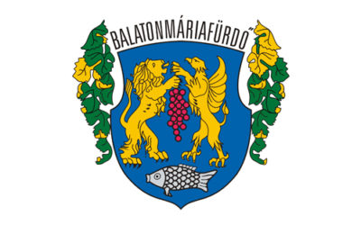 Balatonmáriafürdő Polgármesterének közleménye