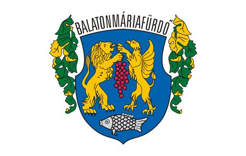 Balaton kotrására vonatkozó környezeti hatástanulmány