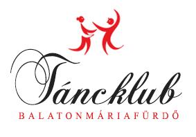 Balatonmáriafürdő Táncklub