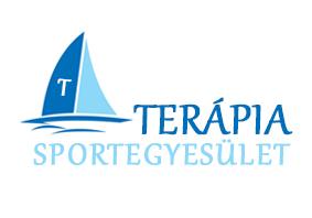 Terápia Sportegyesület