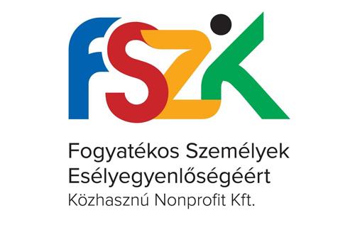 FSZK tájékoztató anyagai