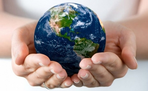 Helyi klímatudatosságot erősítő programok megvalósítása Balatonfenyvesen – Balatonmáriafürdőn