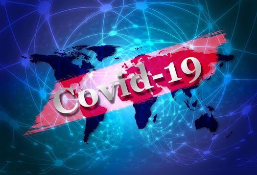 COVID-19 betegtájékoztató