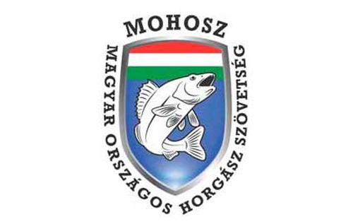 MOHOSZ – Eljárásrendi tájékoztató