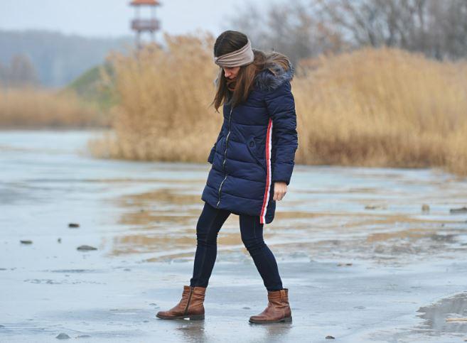 Balaton jegén történő tartózkodás