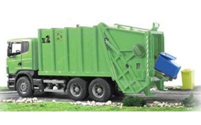 Tájékoztató a 2020. évi hulladékszállítási díjjal kapcsolatos szociális támogatásról