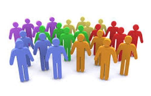 Tájékoztatás a népszámlálás elhalasztásáról