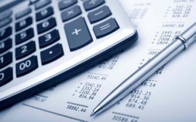 Tájékoztató – Idegenforgalmi adó