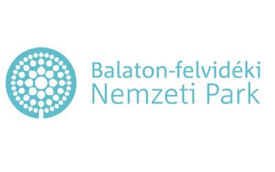 Balaton-Felvidéki Nemzeti Park – természetvédelmi kezelői tájékoztatója